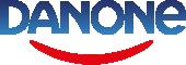 En partenariat avec Danone